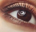 Макияж глаз. Виды туши. Макияж ресниц.